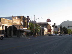 Cody, Wyoming